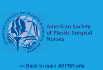 International Society of Plastic and Aesthetic Nurses