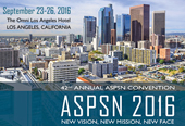 ASPSN 13th Aesthetic Symposium