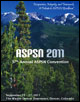 37th Annual Convention September 23-27, 2011