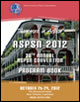 38th Annual Convention October 26-29, 2012
