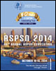 40th Annual Convention October 10-13, 2014