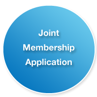 Joint Membership Application