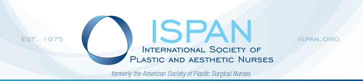 ISPAN Website