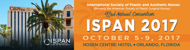 ISPAN Annual Meeting