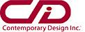 Contemporary Design Inc.