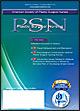 PSN Journal